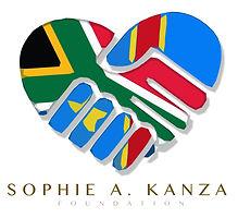 Sophie Kanza.jpg