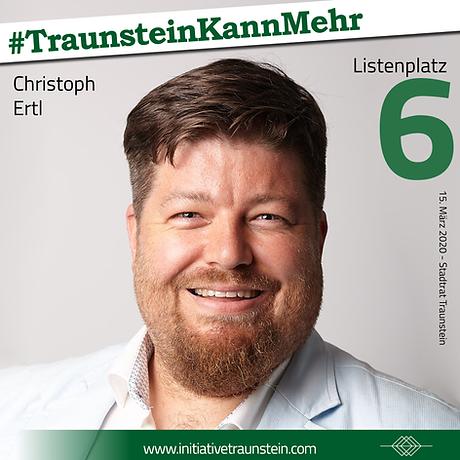 Christoph Ertl.png