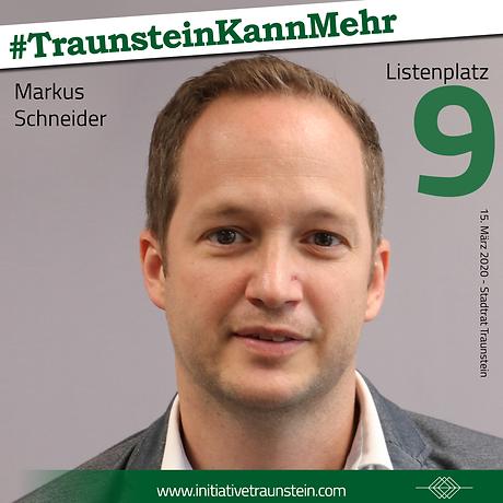 Markus Schneider.png
