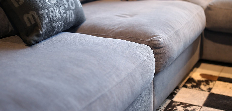 couch-791908_1920.jpg