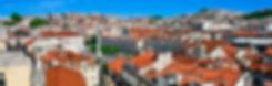 lisboa-2.jpg