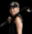 female golfer 1.png