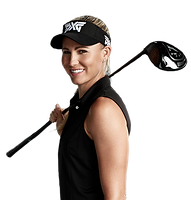 female golfer 1.png