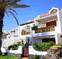 mercado imobiliáio em Portugal
