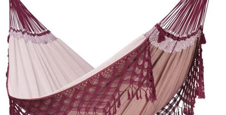 Hammock - Organic Cotton Kingsize Classic