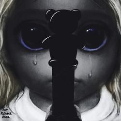 Big Eyes (BlackGummy Remix)