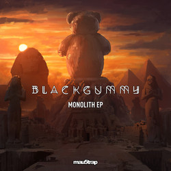 Monolith EP_cover With Text (Final)