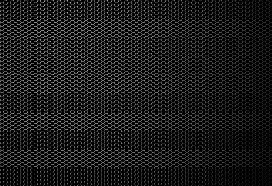 shutterstock_249327964.jpg