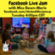 Facebook Live Jam Tue 5.26.png