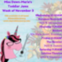Week of Nov 3.png
