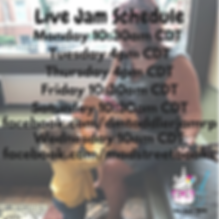 Live Jam Schedule (1).png