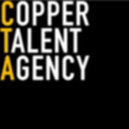 Agency Logo Photo.jpg