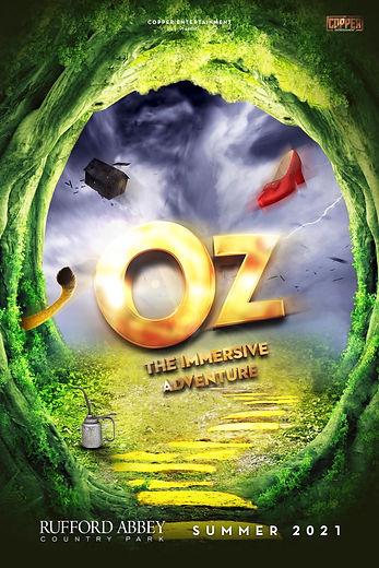 COP_202101_Oz_Final.jpg