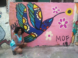 19 Fundo NAMI - Mariana Machado 11.jpeg