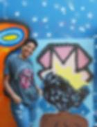 Cópia de 19 Oficina 15 - Grafitagem Univ