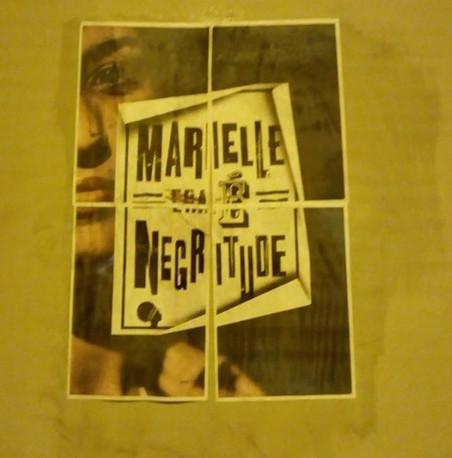 Seis Meses sem Marielle Franco