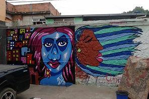 Cópia_de_Criação_de_mural_no_CCPR_(Centr