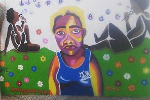 Cópia_de_Criação_de_mural_na_Anistia_Int