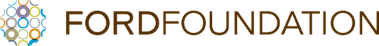 FF-BR_logo_4C_noTagline.png