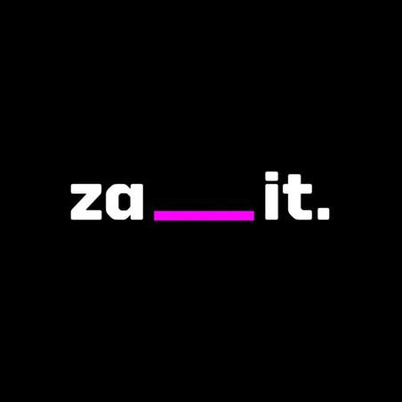 Convocatória  para bolsas de estudos online - Zait Cursos em Arte Contemporânea