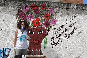 Cópia_de_Evento_de_Graffiti_#AfroGrafite