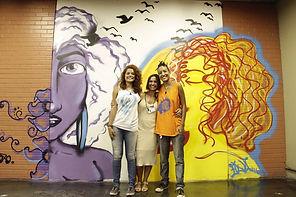 Mural_em_Comemoração_ao_Dia_Internaciona