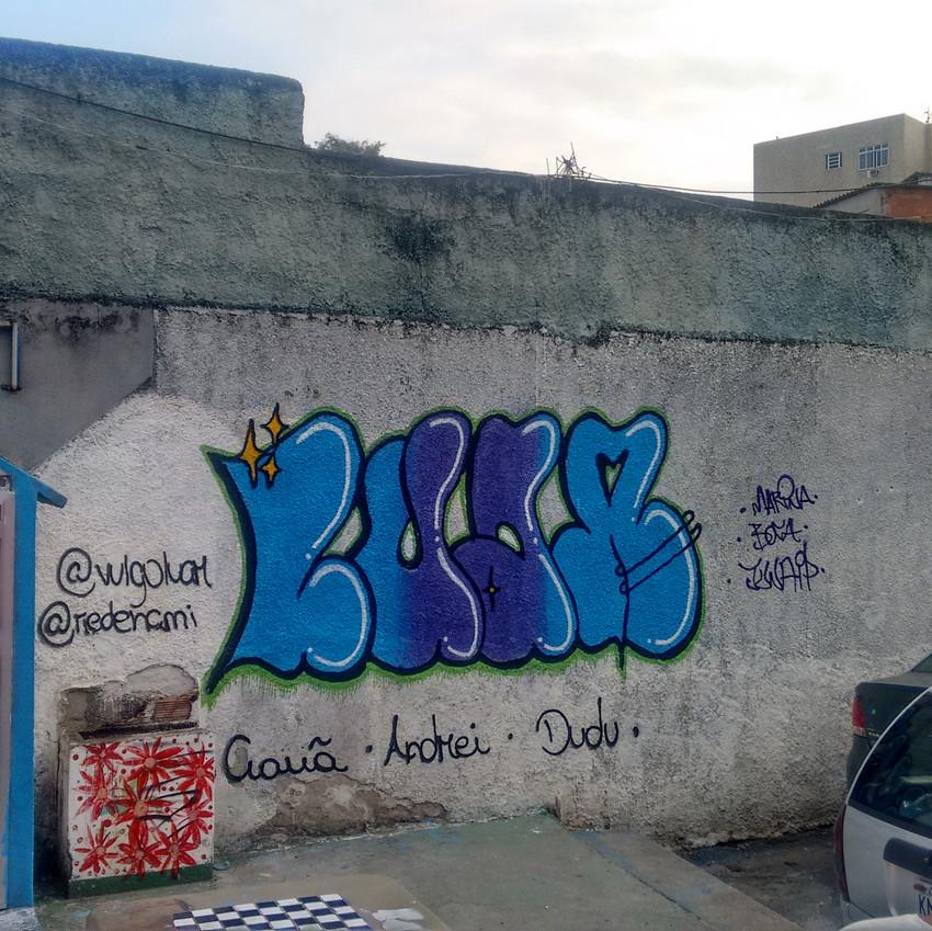 180520_Thais_MutiraoNaSerraMorena (23)