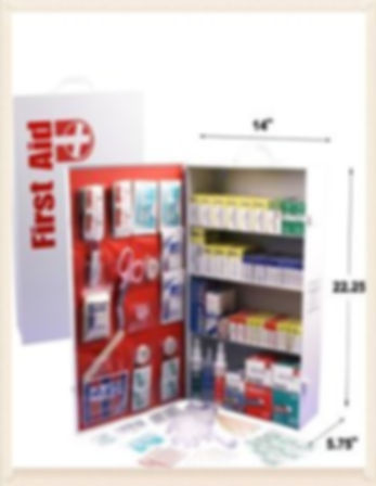 first aid kits for sale