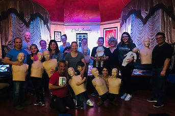 May 22 2018 CPR Class Photo .jpg