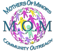 MOM_logo_modified_edited.png