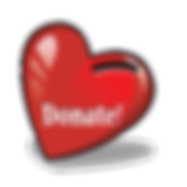 donate-heart-button1.png