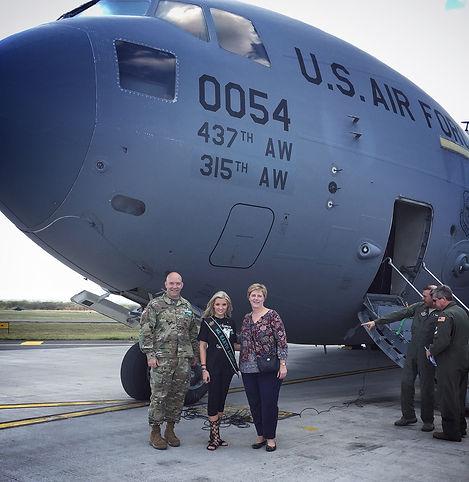US Ambassador to Nicaragua