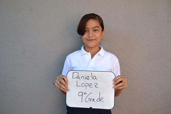 DSC_2034 Daniela Lopez.JPG