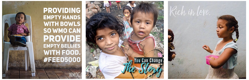 World Missions Outreach Missions Trips Nicaragua