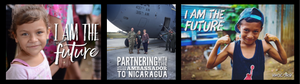 World Missions Outreach Nicaragua Christian Ministry