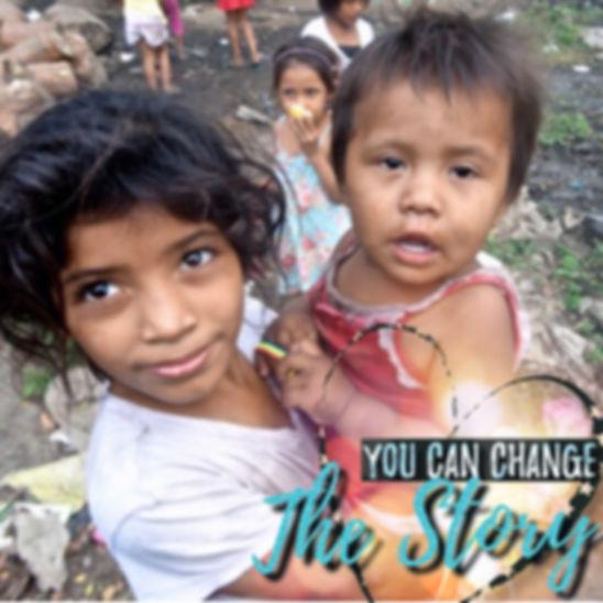 Sponsoring a Child Nicaragua