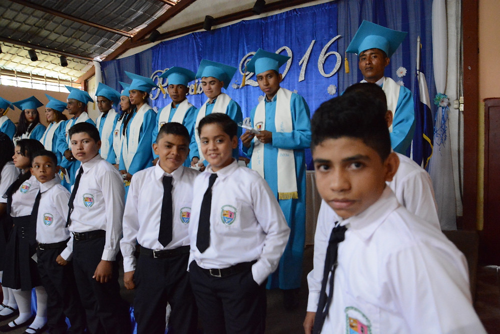 World Missions Outreach Christian School