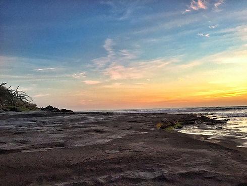Vida Del Mar Nicaragua