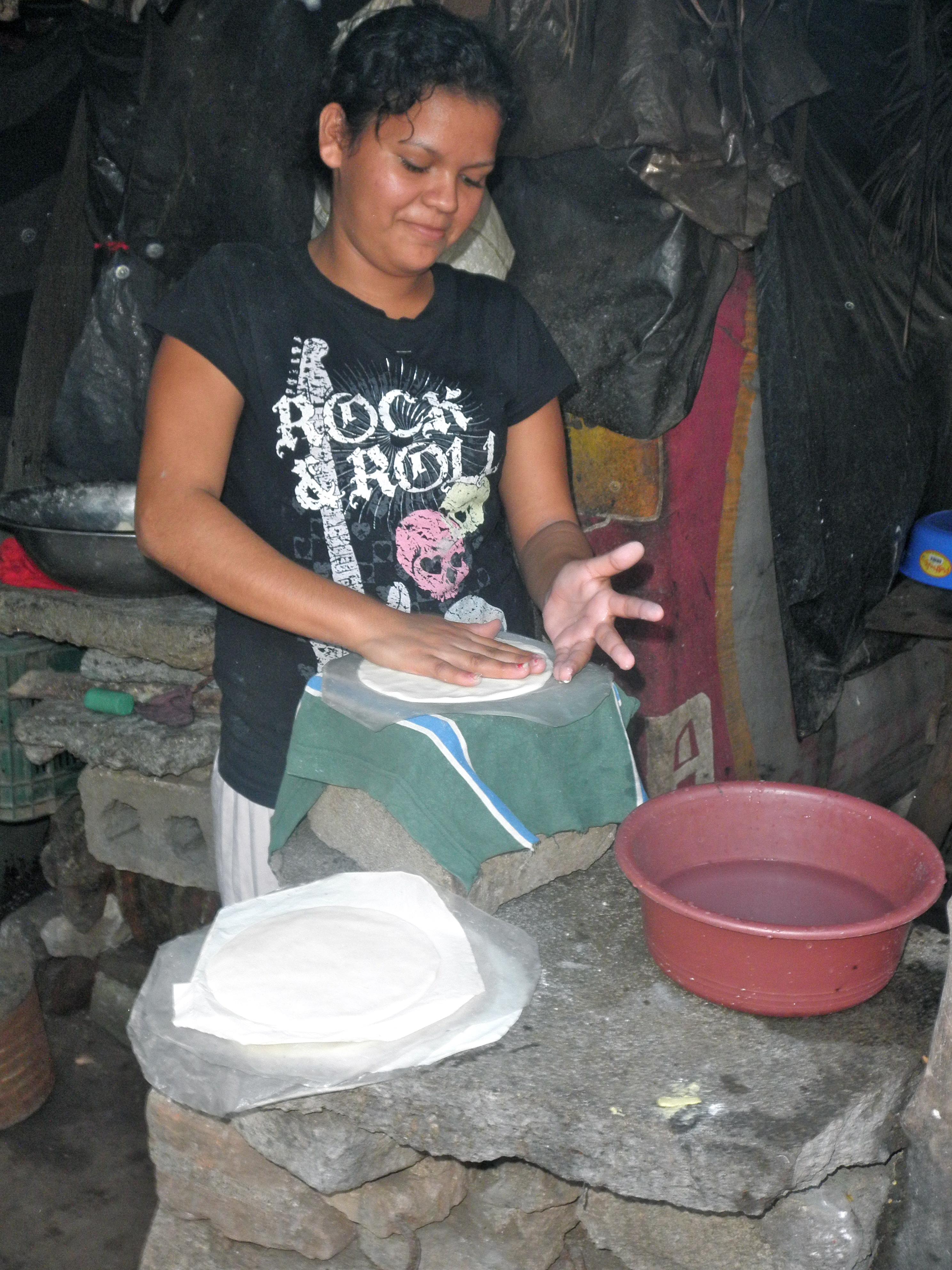Nicaraguan Traditions