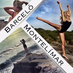 Barcelo Montelimar Beach