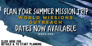 Best Summer Mission Trips Nicaragua