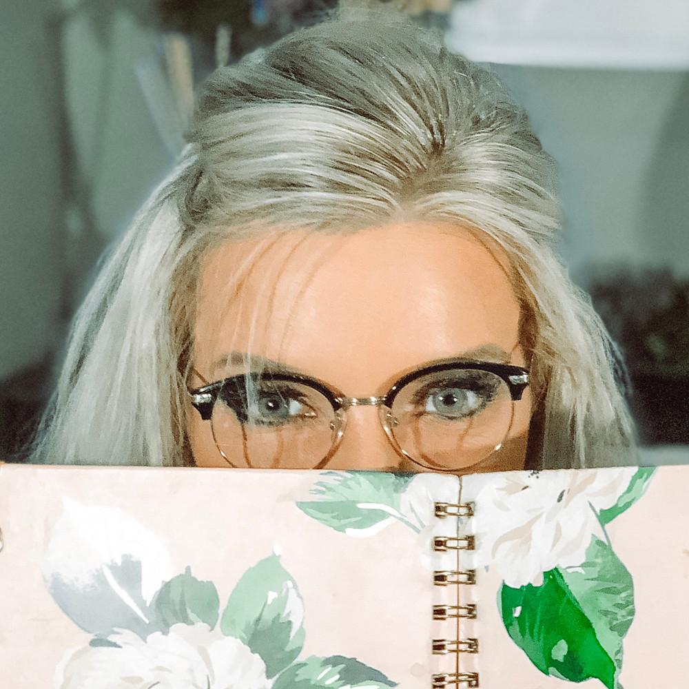 Best womans eye glasses