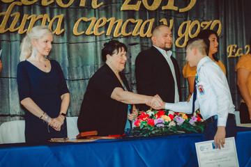 World Missions Outreach Nicaragua Amanda Sowards
