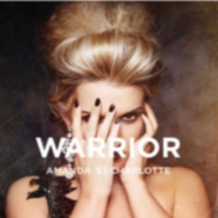#Girlforgood Hourglass stylo warrior