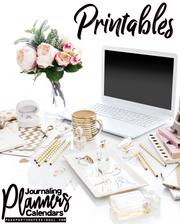 Best Printables Blog