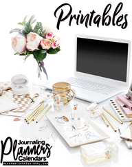 Best Printables Blog