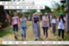 Mission Trip to Nicargua La Chureca