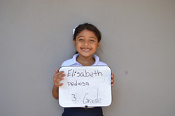 World Missions Outreach Student