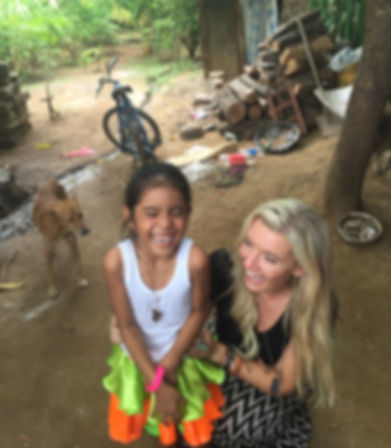 Mission Trip to Nicaragua World Missions Outreach