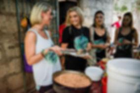 Mission Trip to Nicaragua Amanda Sowards
